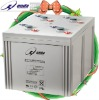 Henda lead acid battery2v2000ah