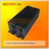 HPS Electronic Ballast 1000W220V