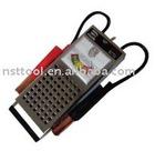 NST-8211 Battery Tester