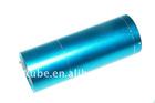 The hottest and latest original mini speaker portable speaker sport speaker metal shell multi-functional portable mini speaker