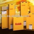 Kodak industry film