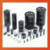 eletronic capacitor