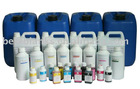 Sublimation Ink for Epson Deskjet Printers-Good quality