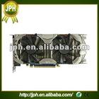 HOT GTX560 Graphics cards
