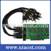 Video Card AST-10416