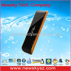 Hot Selling Support Android OS 3G Modem,3G dongle with low/cheap price-DM6445U
