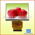 3.5inch digital TFT touch screen panel