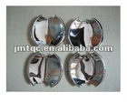 stainless steel handle bowl for chevrolet cruze