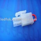 AMP LED Loop Plug