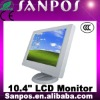 LCD monitor SP-104A/SP-104B