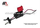 DC Power Tool Trigger Switch