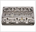 Cylinder Head for PERKINS 3.152