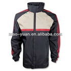 Thai Orig 2012/2013 AC Milan soccer jacket football jacket top uniforms kits tracksuit