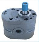 HY01 Series Hydraulic Gear Oil Pump