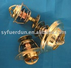 Dongfeng Cummins truck Thermostat
