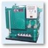 sewage biochemical treatment