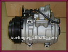car air condition compressor for mercedes benz w124
