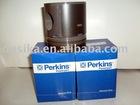 perkins piston T3135J146