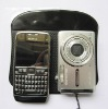 8 mobile phone anti slip pad