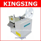 Heavy-duty Tape Cutting Machine, Shrinkable Tube Cutting Machine, Belt Cutting Machine, China Manufacturer