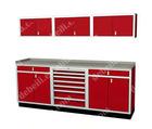 DIY moduline garage tool cabinet storage AX-ZHG0005