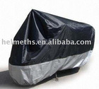 motorbike cover(SD-004)