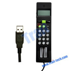 PD241H USB Skype Phone/USB Hand Phone for Skype