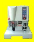 Automatic electronic binding Machine