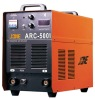 Inverter IGBT ARC 500 welding machine