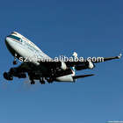 yunfu air freight to SINGAPORE ---Susan