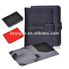 2012 Newly designed PU case for google nexus 7