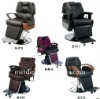 Hydraulic hair salon barber chair for men (MD-B)