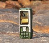 Outdoor Mobile Phone