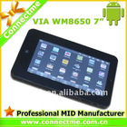 Cheap 7 inch android MID