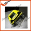 good quality watch phone F3, cheap phone wrist