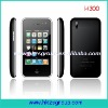 3.2 inch hot selling mobile phone H300
