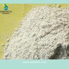 86# calcined white kaolin For ceramic