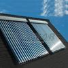 Solar Collctor