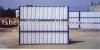 fence ,sandwich panel