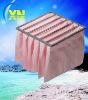 air handling unit air filter