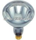 INFRARED HEAT BULB R40 R125