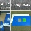"Sticky Mat 24"" x 36"""