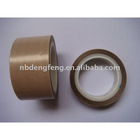 PTFE Heat Sealer Tape