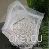 Expanded perlite horticultural foundry perlite 2.5-7mm