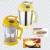 Soybean Milk Maker LG-712