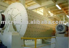 Ball Mill Plant for Zircon Sand