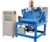 Wet High Intensity Electro Magnet Separator