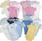 Infant Romper,baby garment,children's skirt