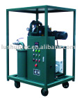 ZJ Vacuum Pumping Unit Series