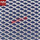 gr7 titanium mesh sheet